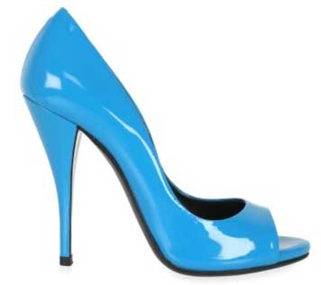 pierre-hardy-pumps