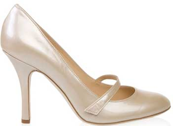 beautrix-ong-nude-shoes