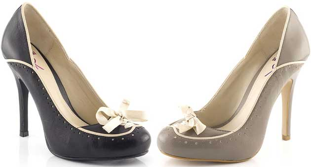 belle-and-mimi-brogue-court