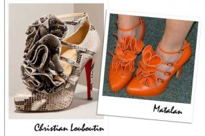 christian-louboutin-knock-o