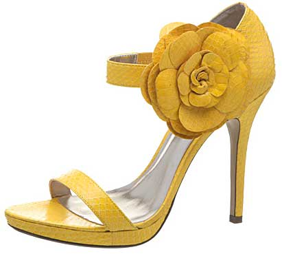 dune-corsage-trim-sandals