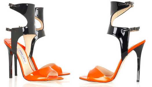 jimmy-choo-loop-sandals
