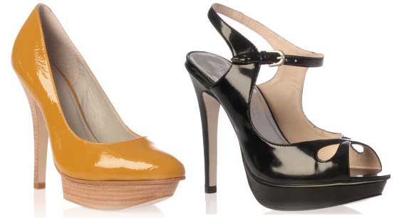 kurt-geiger-sale-shoes