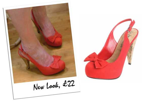 new-look-bow-platforms-red