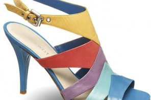nine-west-colourful-sandals