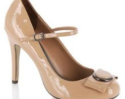 nude-bow-shoes-next