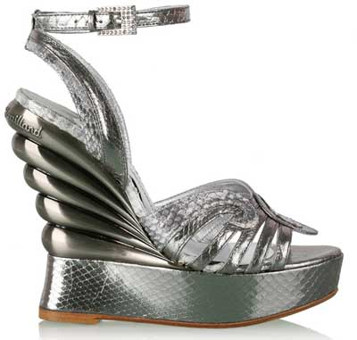 pewter-suzi-platform-wedge