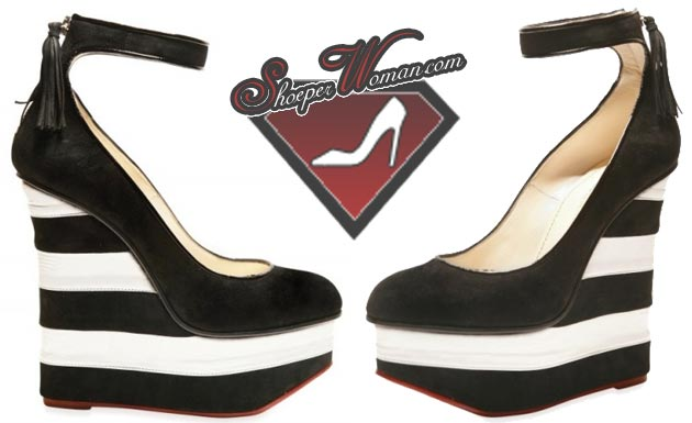 charlotte-olympia-wedges