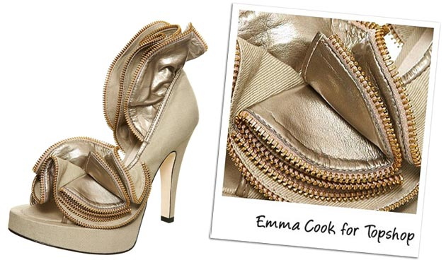 emma-cook-ruffle-shoes
