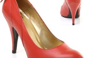 faith-red-shoes