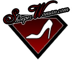 shoperwoman-badge-new