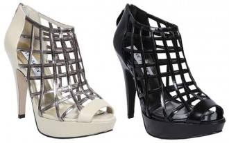 steve-madden-cage-shoes