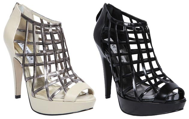 http://www.shoeperwoman.com/wp-content/uploads/2009/06/steve-madden-cage-shoes.jpg