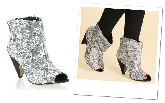 asos-sequin-ankle-boots