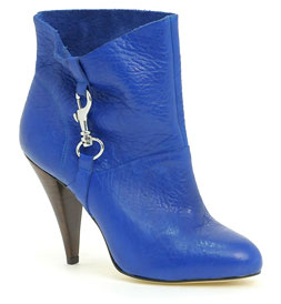 blue-asos-boots