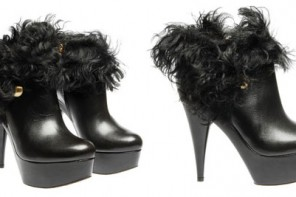 fedi-shearling-ankle-boots