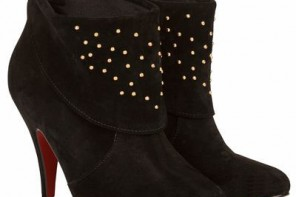 manzoni_ankle-boots