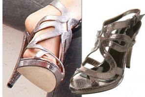 miss-selfridge-snake-sandal