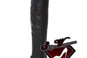 over_the_knee_boot_