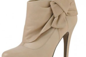 river-island-bow-ankle-boot