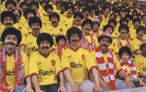 scousers