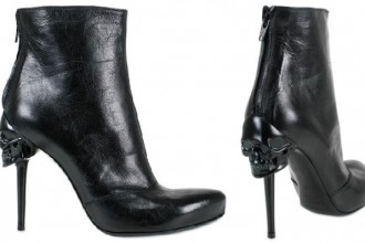 skull-ankle-boots