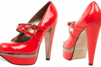 topshop-mary-janes