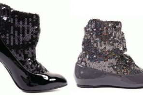 victor-&-rolf-sequin-shoes