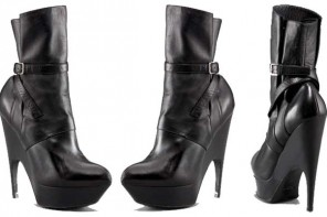 Imperiale-Belted-Ankle-Boot