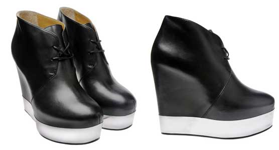 acne-wedge-ankle-boots