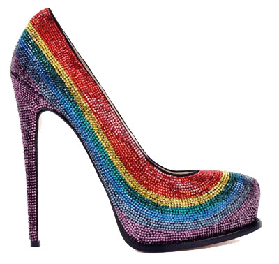brian-atwood-mania-strass-s