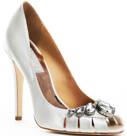 bridal-shoes-4