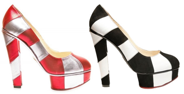 charlotte-olympia-shoes