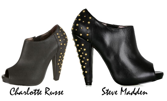 charlotte-russe-studded-boo