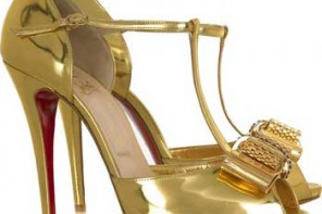 christian-louboutin-t-bars