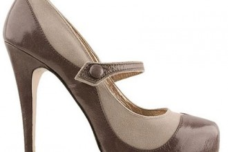 dolce-vita-molly-shoes
