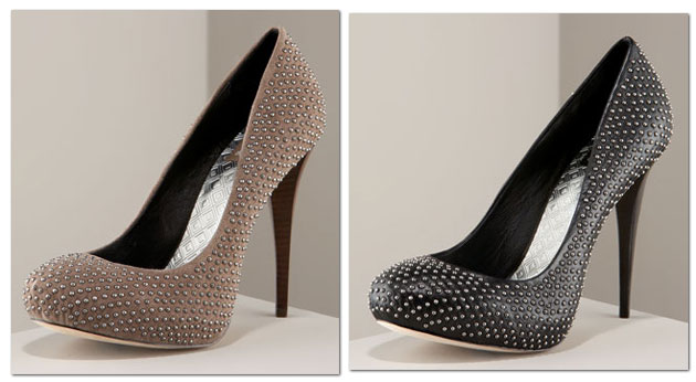 dolce-vita-studded-pumps