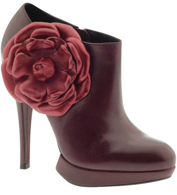 flower-ankle-boots