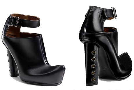 marc-jacobs-runway-ankle-bo