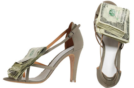 martin-margiela-money-shoes