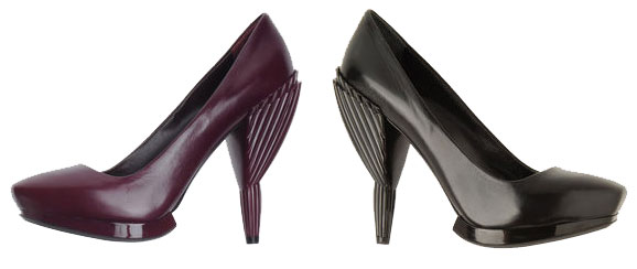 miu-miu-sculpted-heels