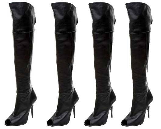over-the-knee-boots-dune