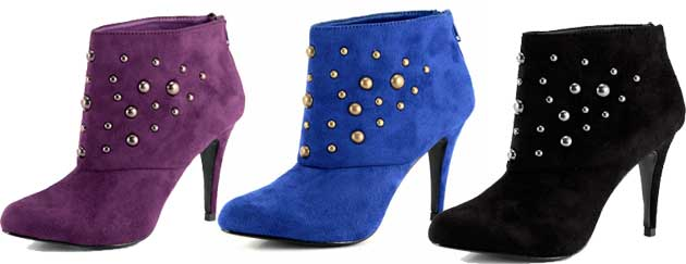 studded-ankle-boots