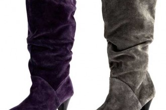 suede-slouch-boots