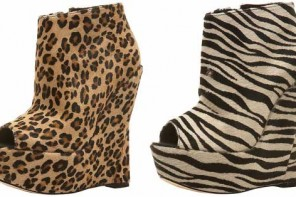 topshop-ashish-ankle-boots