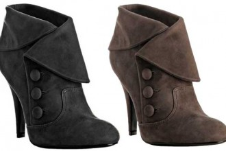 ash-kid-suede-boots