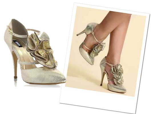 asos-frill-front-shoes