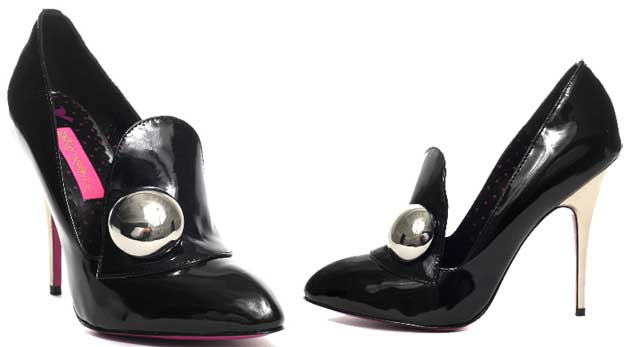 betsey-johnson-button-shoes
