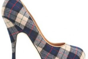 brian-atwood-court-shoes