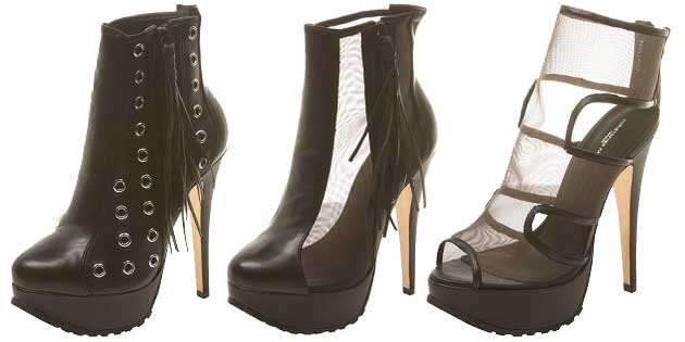 christopher-kane-shoes-tops